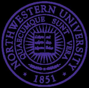440px-Northwestern_University_Seal.svg.png
