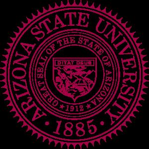 300px-Arizona_State_University_seal.png