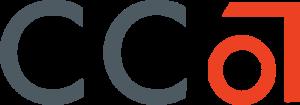 800px-Cca_logo.png