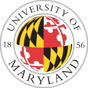 University of Maryland-College Park