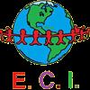 ECILogo.png