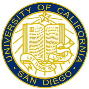 University of California-San Diego.png