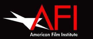 AFI-Logo.jpg