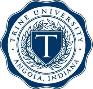 Trine_University_Angola_seal.jpg