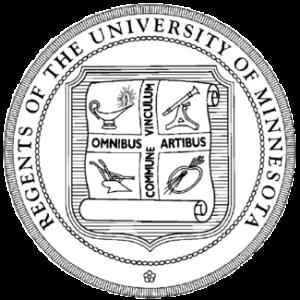 University of Minnesota-Twin Cities