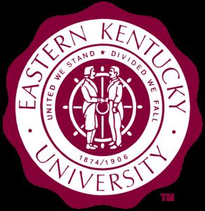 Eastern Kentucky University.png