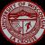 University of Wisconsin-La Crosse.png