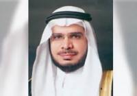 وزير التعليم الجديد يزور سماحة المفتي و يؤكد على تطوير التعليم