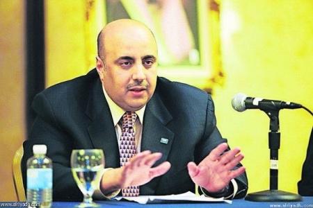 قنصل المملكة في لوس أنجلوس يؤكد سلامة السعوديين من حرائق كاليفورنيا
