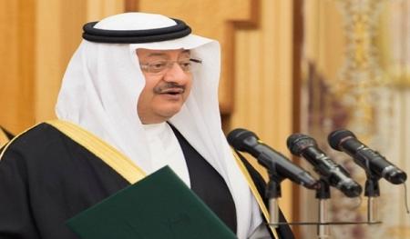 السفير السعودي يُهنئ الطلاب بمناسبة العام الدراسي الجديد