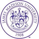 James Madison University.jpg