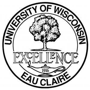 University of Wisconsin-Eau Claire.jpg