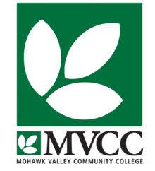 Mohawk Valley Community College Utica College.png