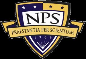 Naval_Postgraduate_School.png