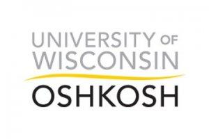 University of Wisconsin-Oshkosh.jpg