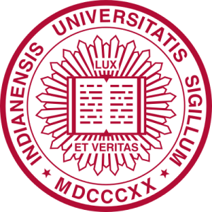 400px-Indiana_University_seal.svg.png