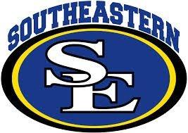 Southeastern Oklahoma State University