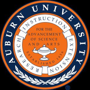 Auburn University at Montgomery
