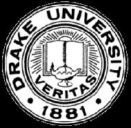 Drake University.png