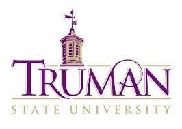 Truman-State-University.jpeg
