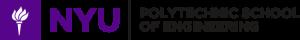 New York University - Polytechnic University