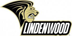 Lindenwood-University.jpg