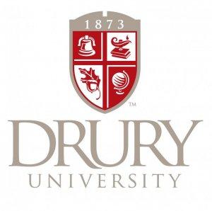Drury-University.jpg