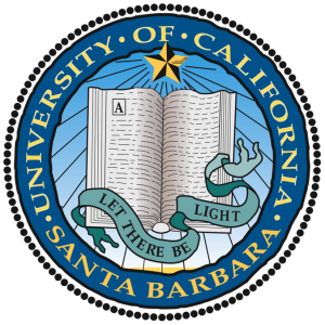 University of California-Santa Barbara.png