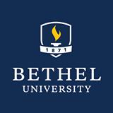 Bethel University