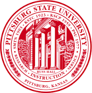 Pittsburg State University.png