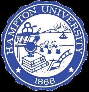 Hampton University.png