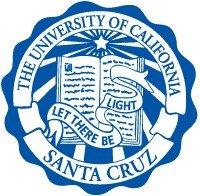 University of California-Santa Cruz.jpg