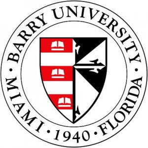 Barry University.jpg