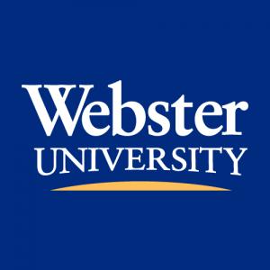 Webster-University.png