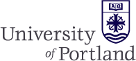 University of Portland.png