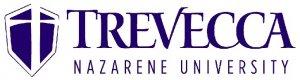 Trevecca Nazarene University.jpg
