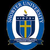 Shorter University  .png
