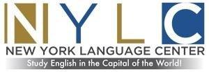 New York Language Center ‐ Jackson Heights.jpg