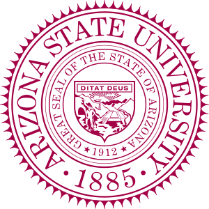 300px-Arizona_State_University_seal.png