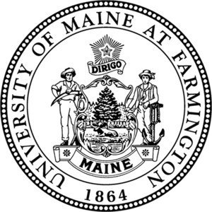 University of Maine at Farmington.jpg