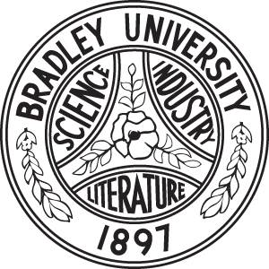 Bradley_University_Seal_Black.png