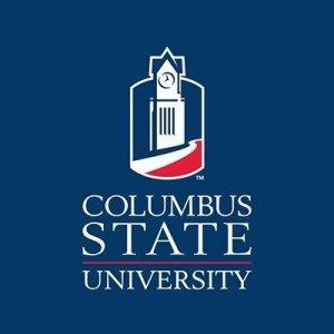 Columbus State University.jpg