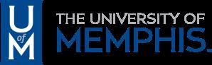 University of Memphis.png