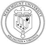 Marymount University.jpg