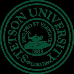 Stetson University.png