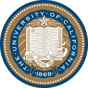 University of California-Los Angeles.png