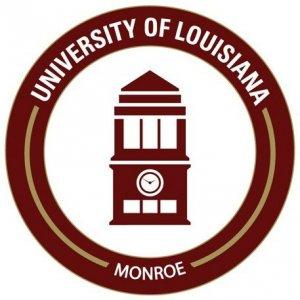 University of Louisiana-Monroe  .jpg