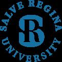 Salve Regina University.png
