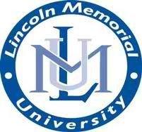 Lincoln Memorial University