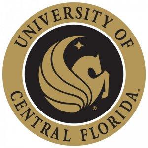 University of Central Florida.jpg